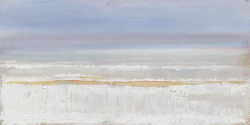 Beach - Susan Stone